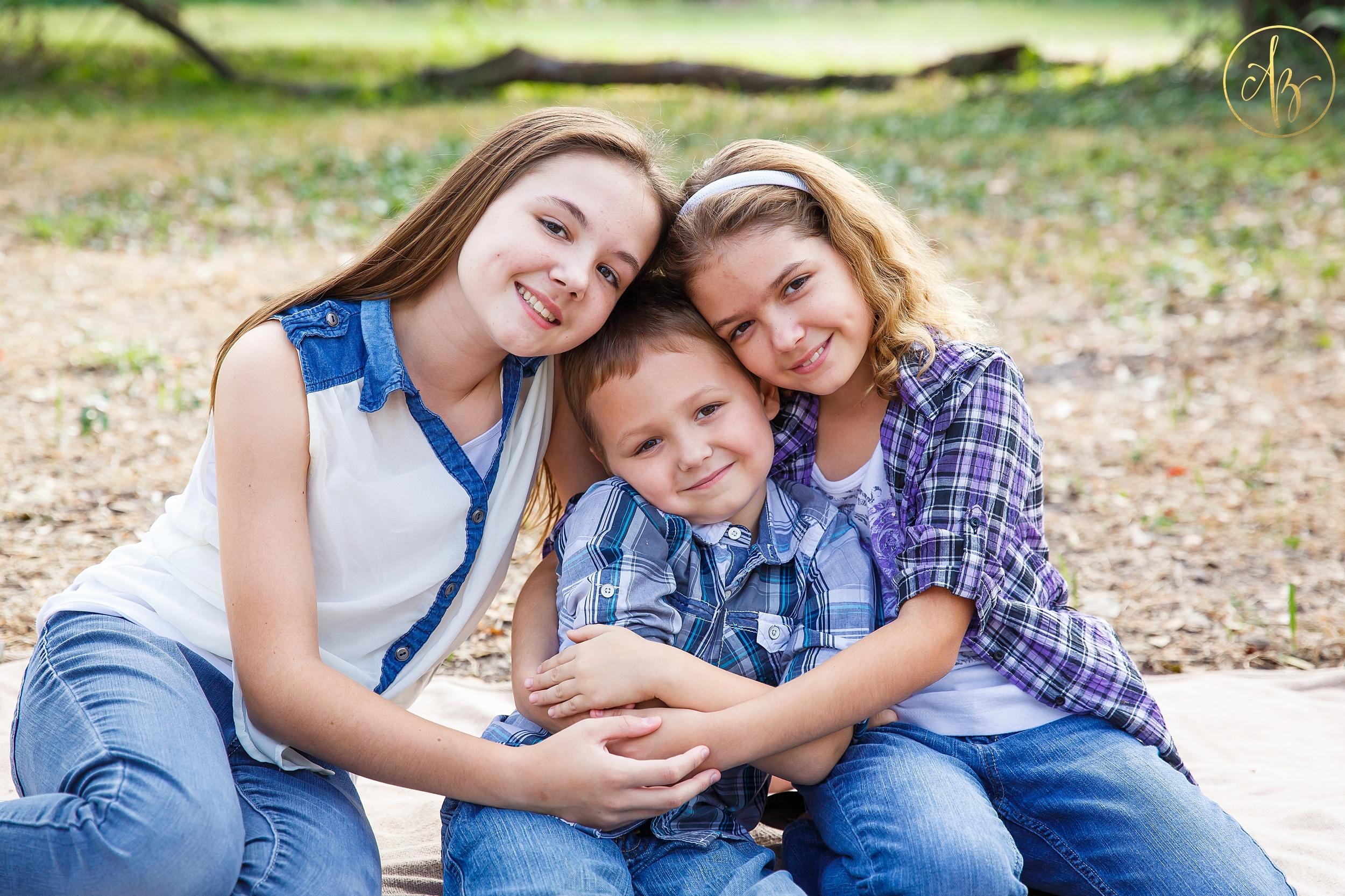 The Chapman Family_0005.jpg