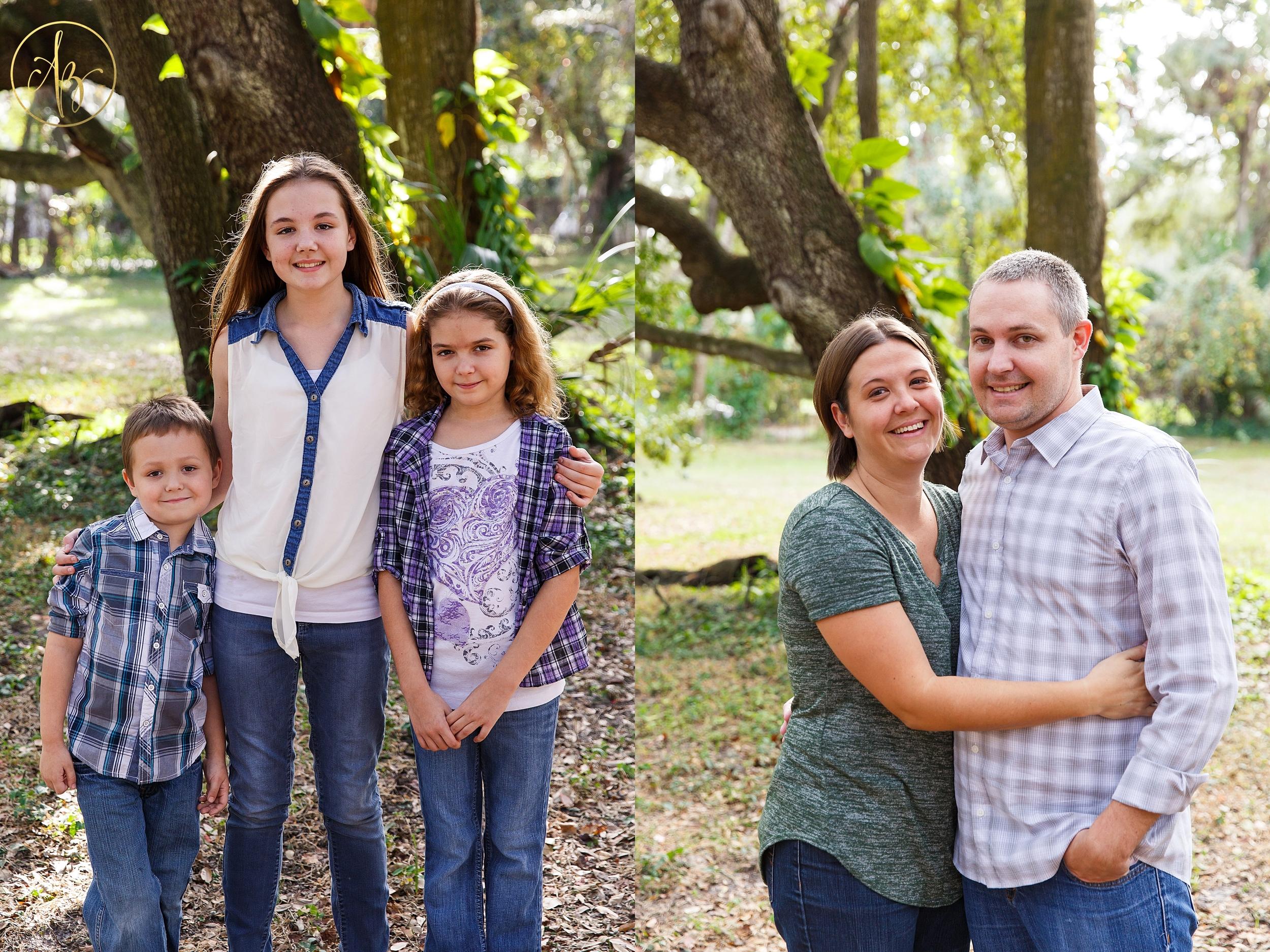 The Chapman Family_0007.jpg