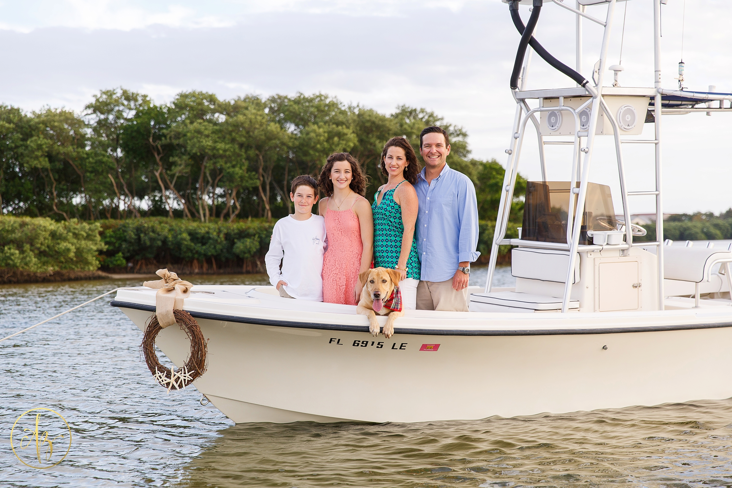 The Fisher Family Boat_0004.jpg
