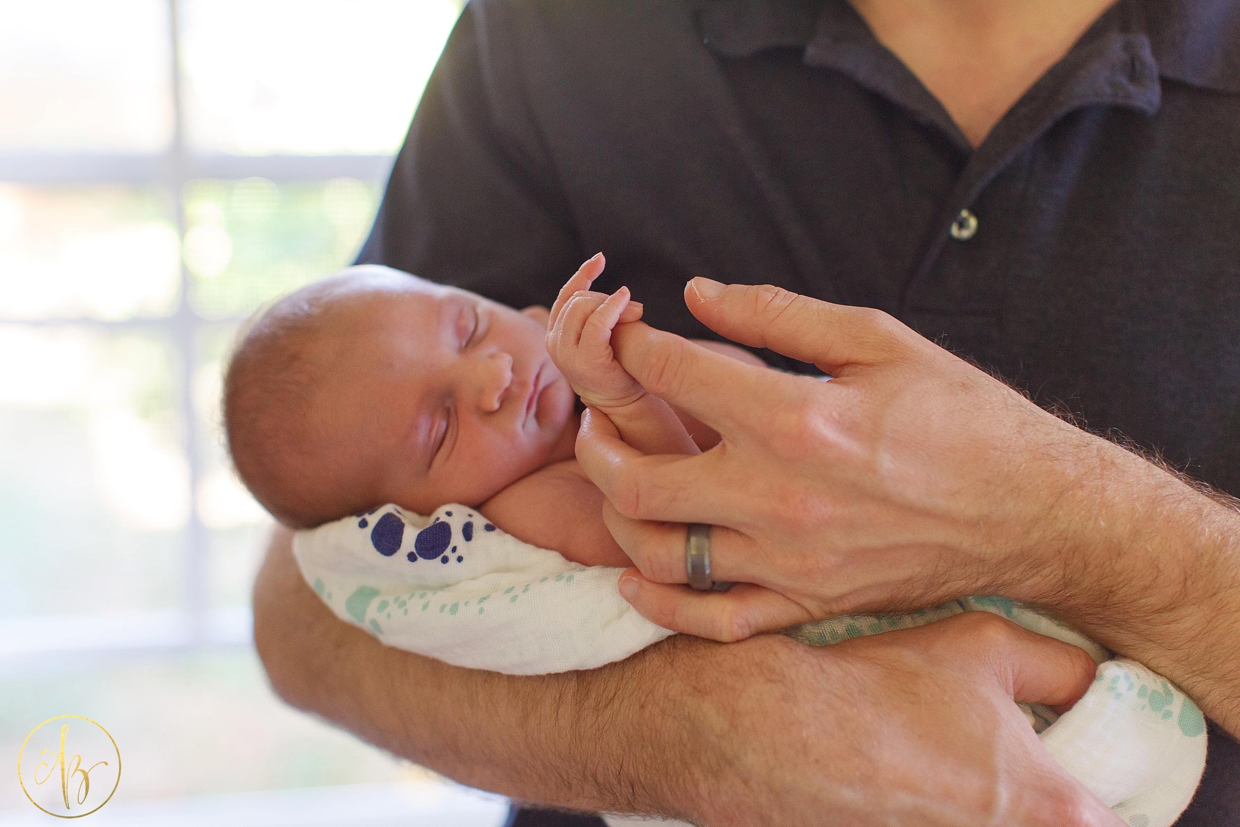 Luke Cordner Newborn_0008.jpg