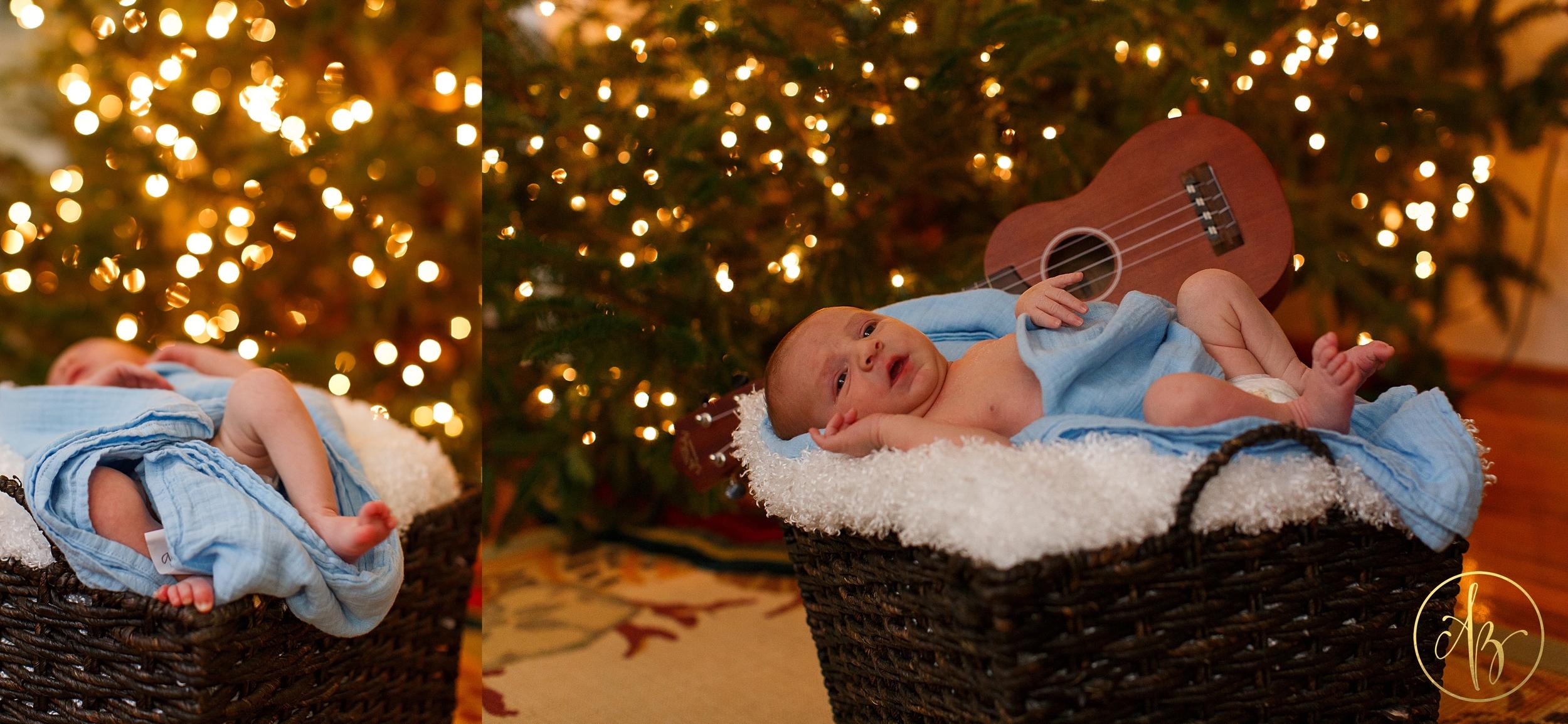 Luke Cordner Newborn_0017.jpg
