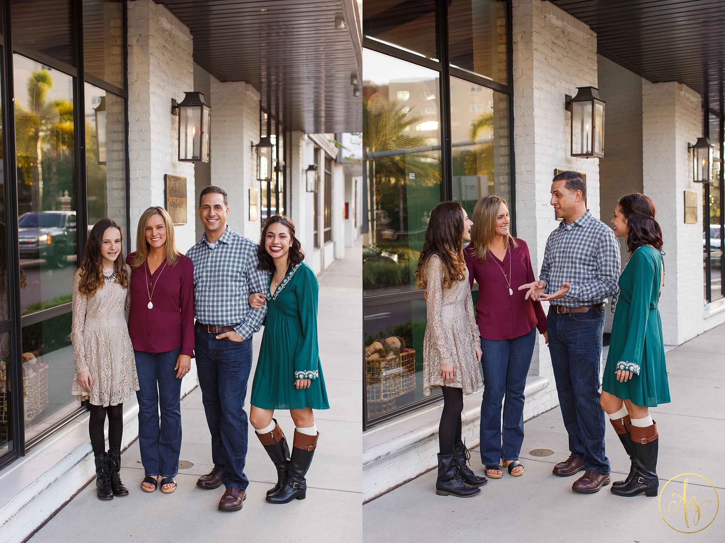 The Kaufman Family_0002.jpg