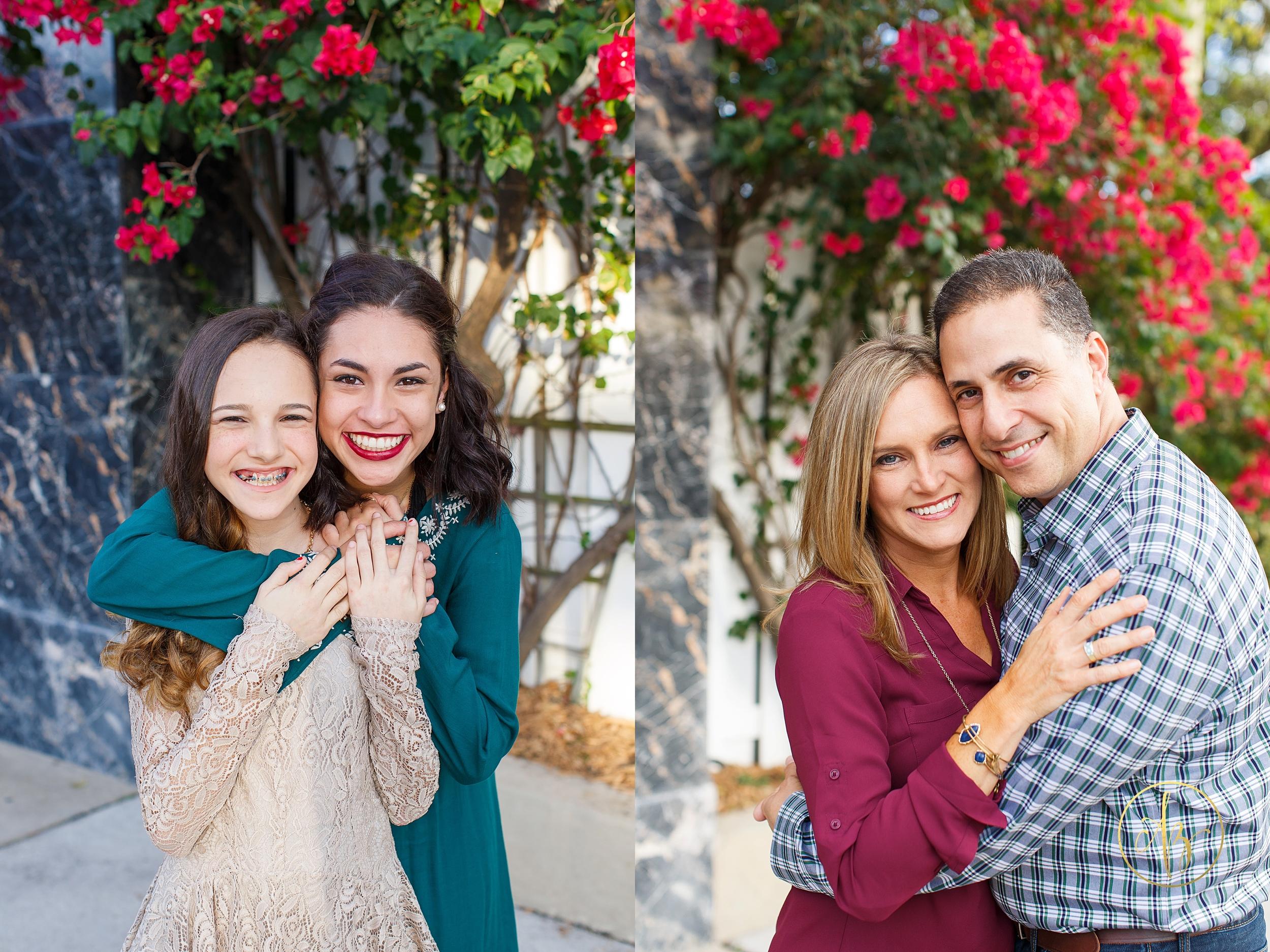 The Kaufman Family_0003.jpg