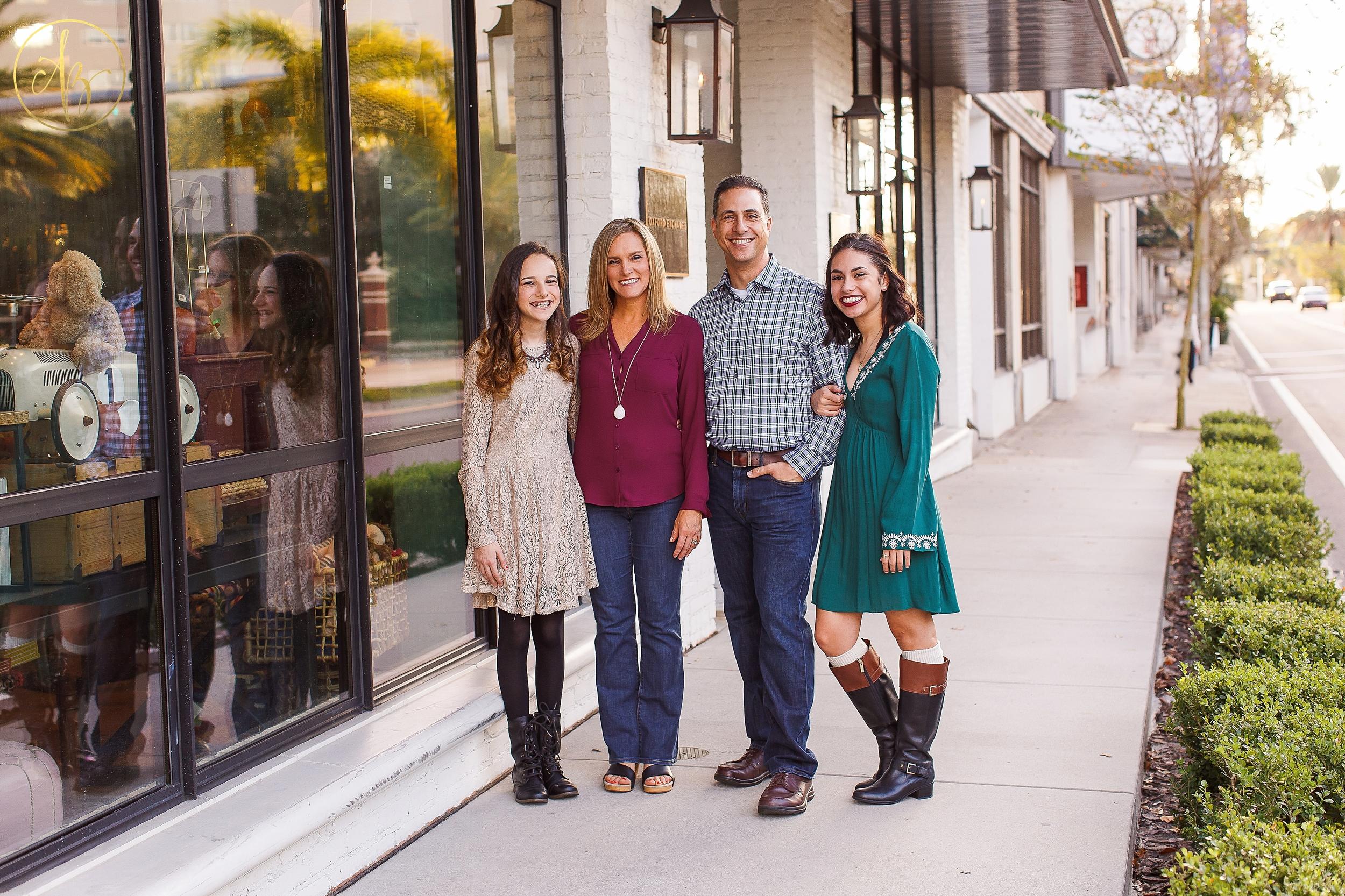 The Kaufman Family_0005.jpg