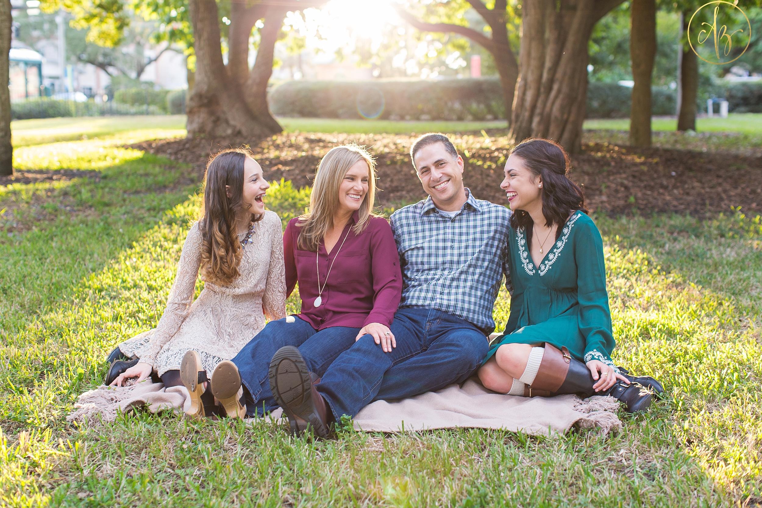 The Kaufman Family_0007.jpg