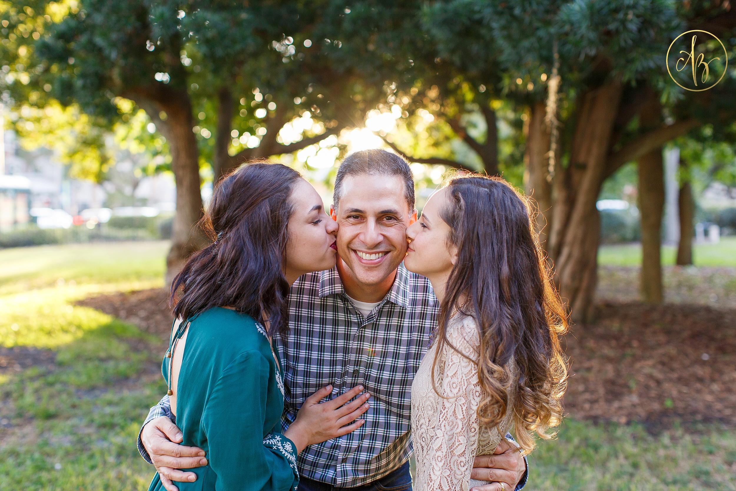 The Kaufman Family_0010.jpg