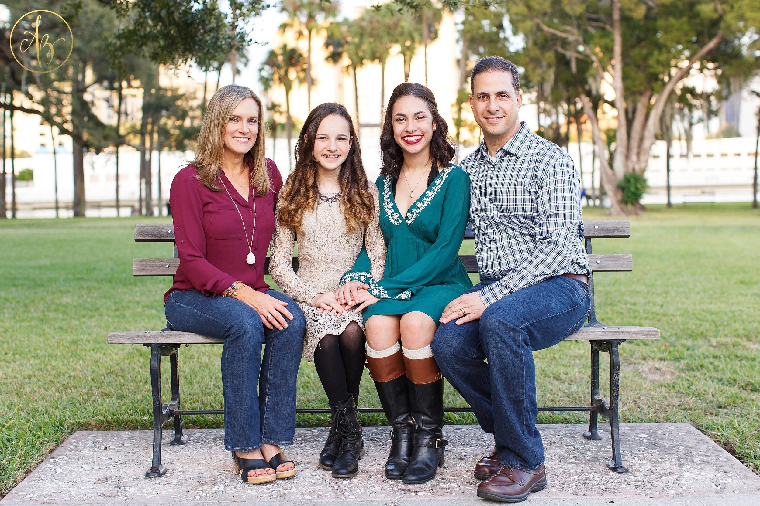 The Kaufman Family_0015.jpg