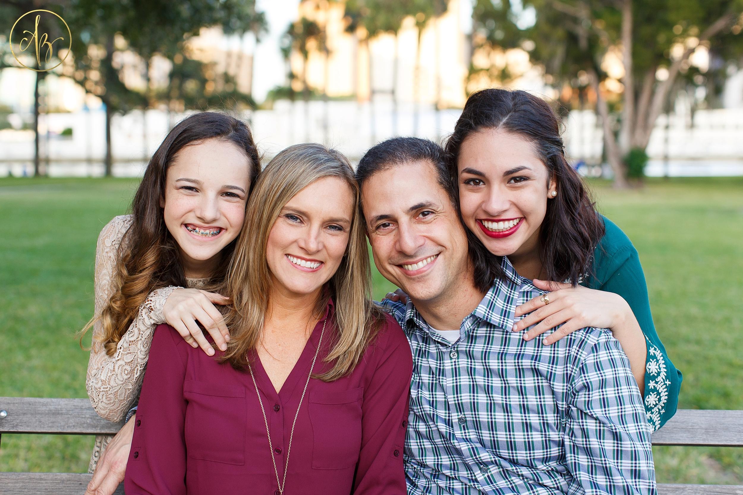 The Kaufman Family_0016.jpg
