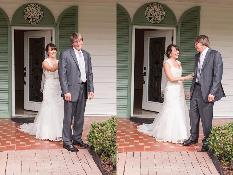 Tim and Alexis Wedding_0019.jpg