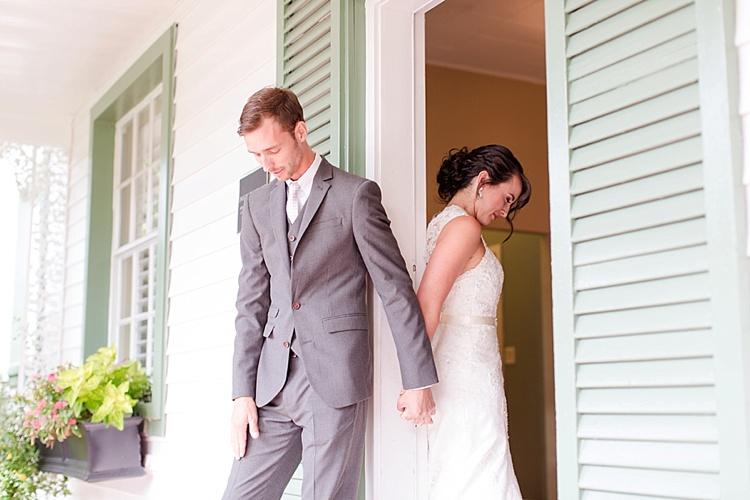 Tim and Alexis Wedding_0021.jpg