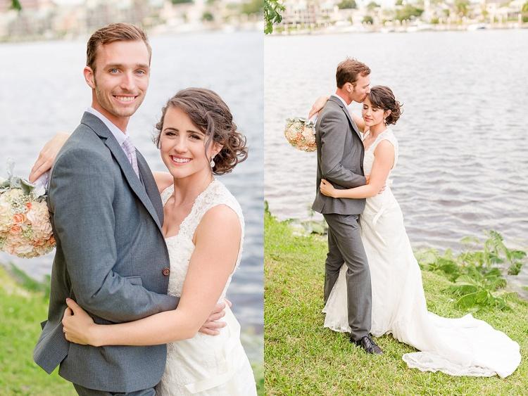 Tim and Alexis Wedding_0026.jpg