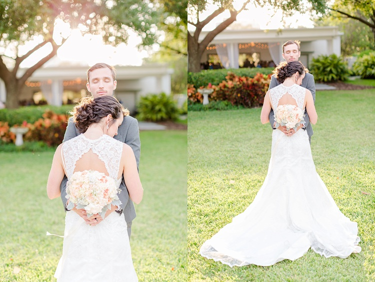 Tim and Alexis Wedding_0027.jpg