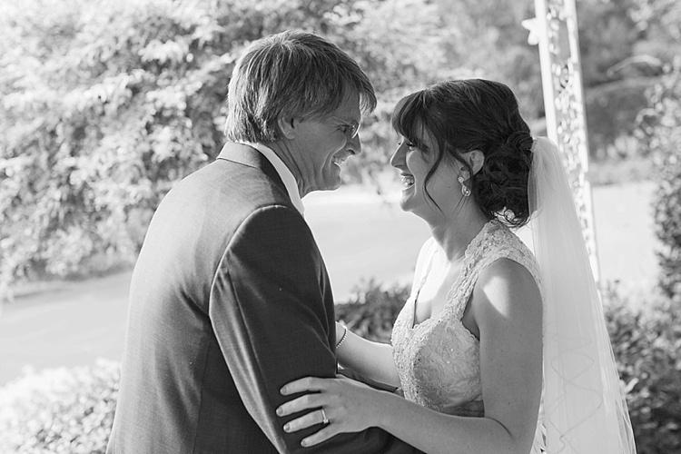 Tim and Alexis Wedding_0035.jpg