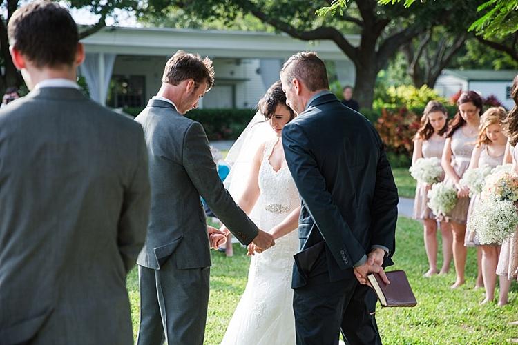 Tim and Alexis Wedding_0051.jpg