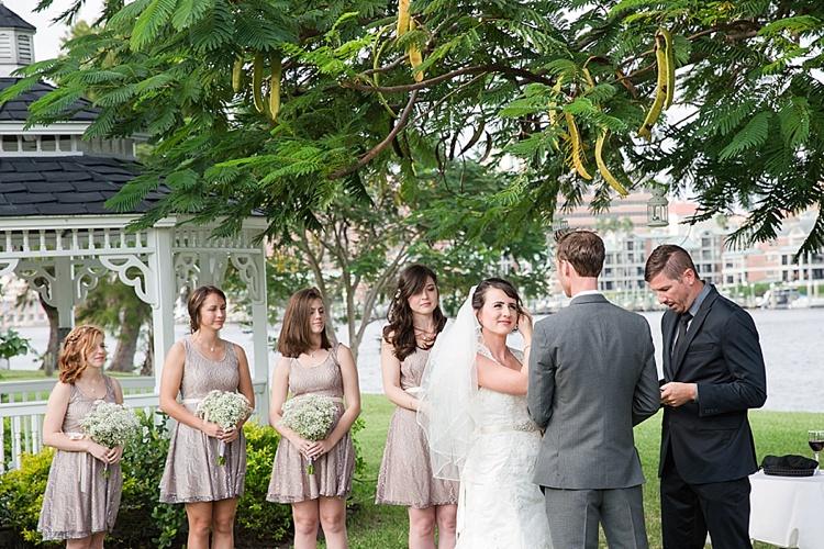 Tim and Alexis Wedding_0055.jpg