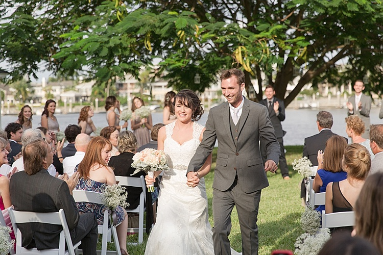Tim and Alexis Wedding_0057.jpg
