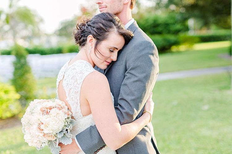 Tim and Alexis Wedding_0065.jpg