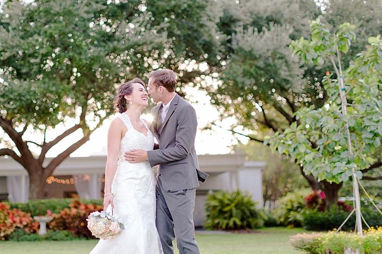 Tim and Alexis Wedding_0071.jpg