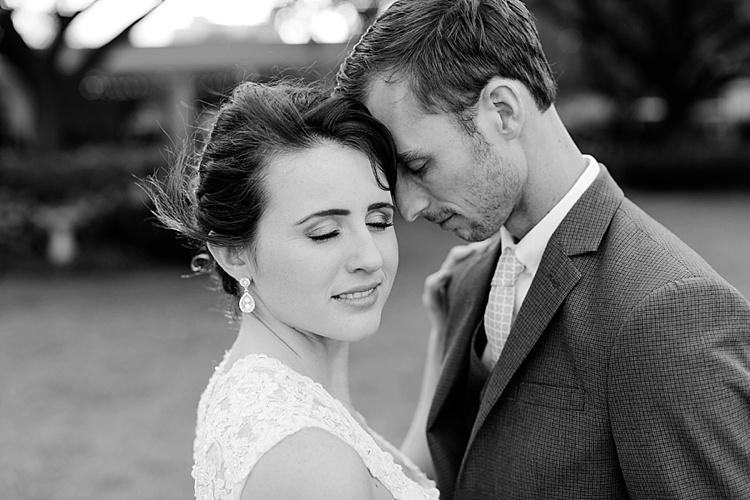 Tim and Alexis Wedding_0070.jpg