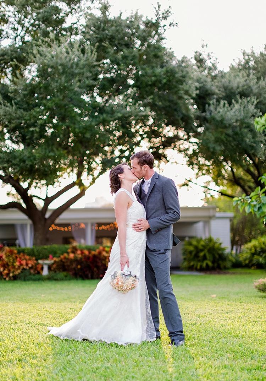 Tim and Alexis Wedding_0072.jpg