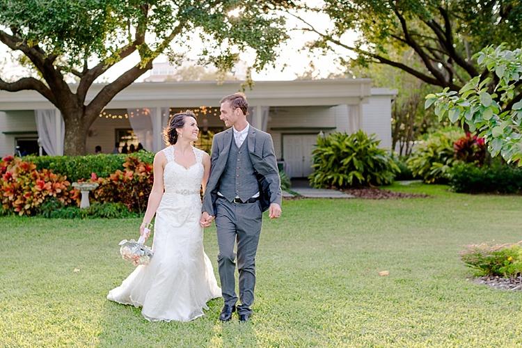 Tim and Alexis Wedding_0073.jpg