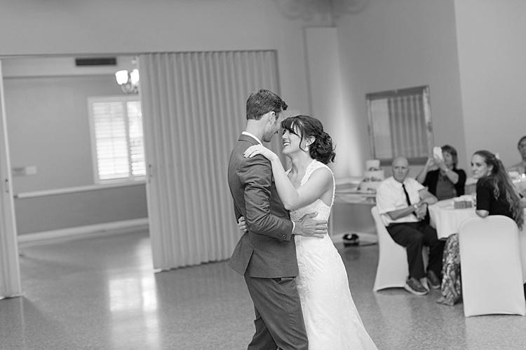 Tim and Alexis Wedding_0074.jpg