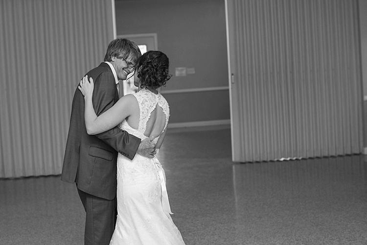 Tim and Alexis Wedding_0076.jpg