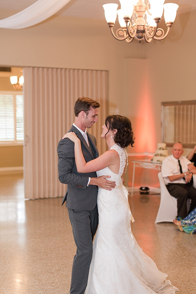 Tim and Alexis Wedding_0075.jpg