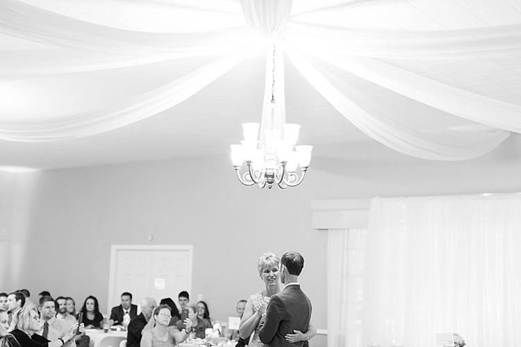Tim and Alexis Wedding_0077.jpg