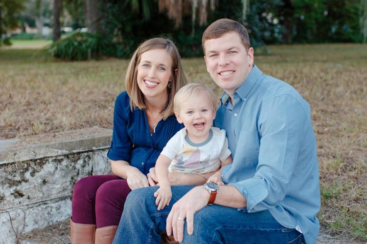 The Pickett Family_0001.jpg