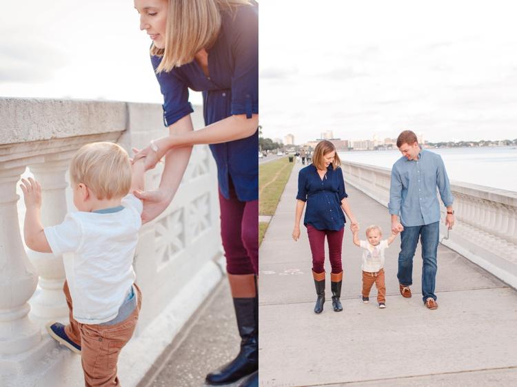 The Pickett Family_0003.jpg