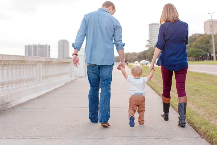 The Pickett Family_0004.jpg