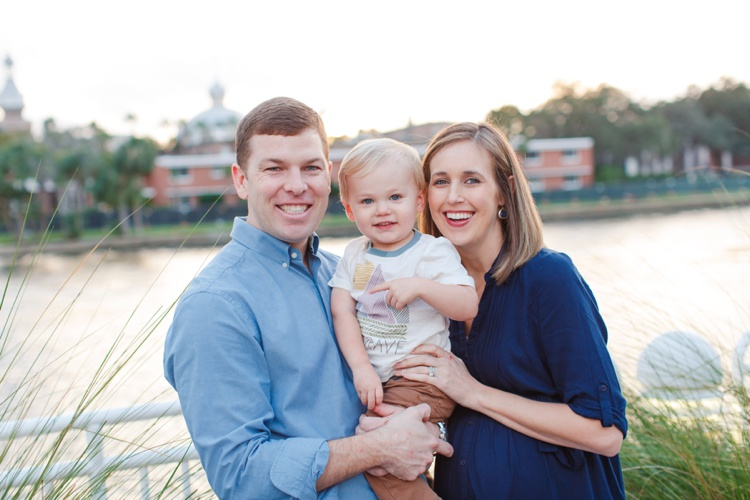 The Pickett Family_0012.jpg