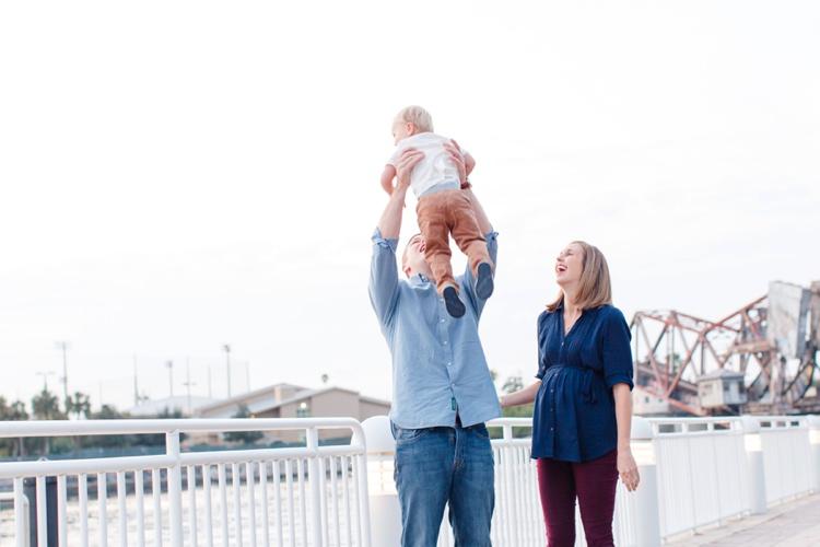 The Pickett Family_0019.jpg