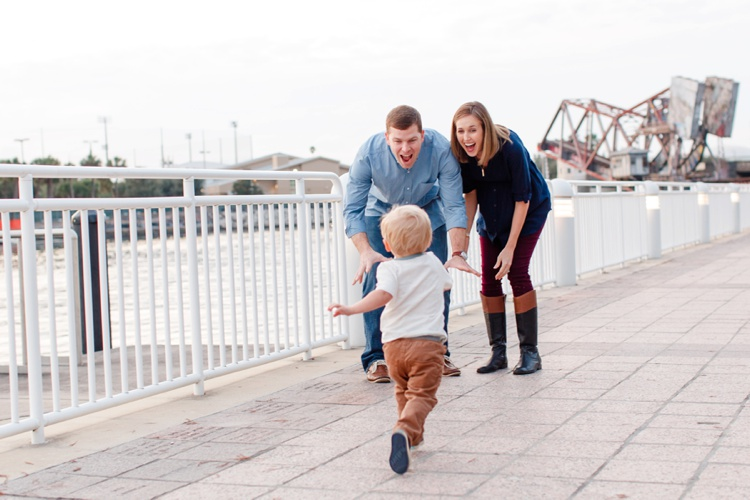 The Pickett Family_0018.jpg