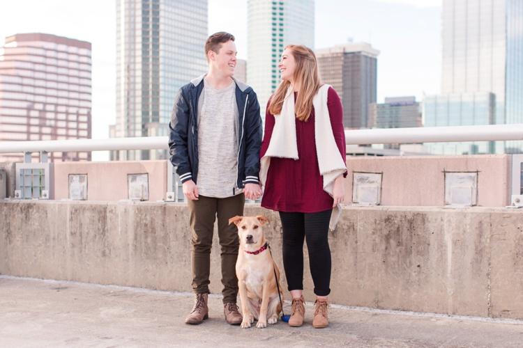 Hayden and Shannon_0005.jpg