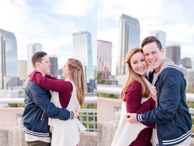Hayden and Shannon_0007.jpg