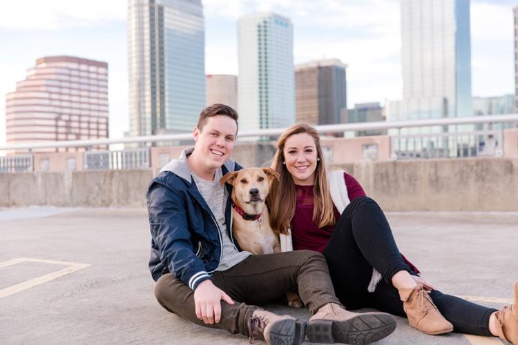 Hayden and Shannon_0010.jpg