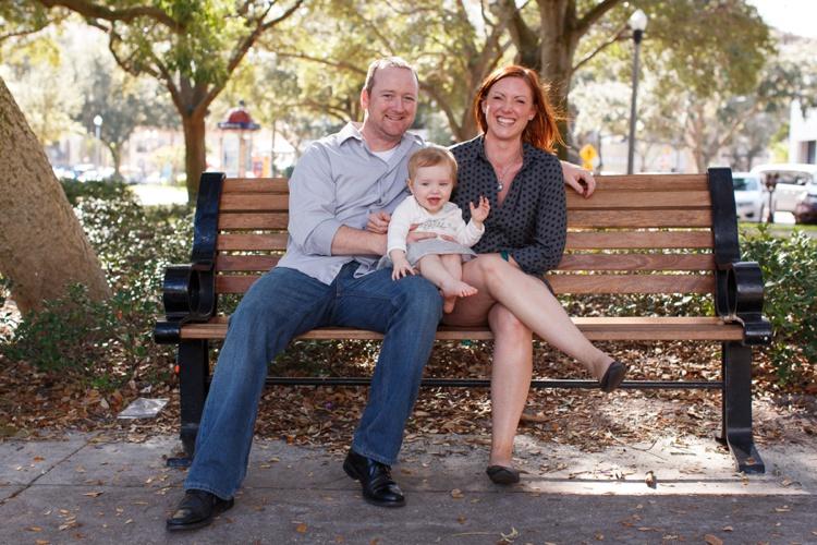 The Toomey Family_0003.jpg