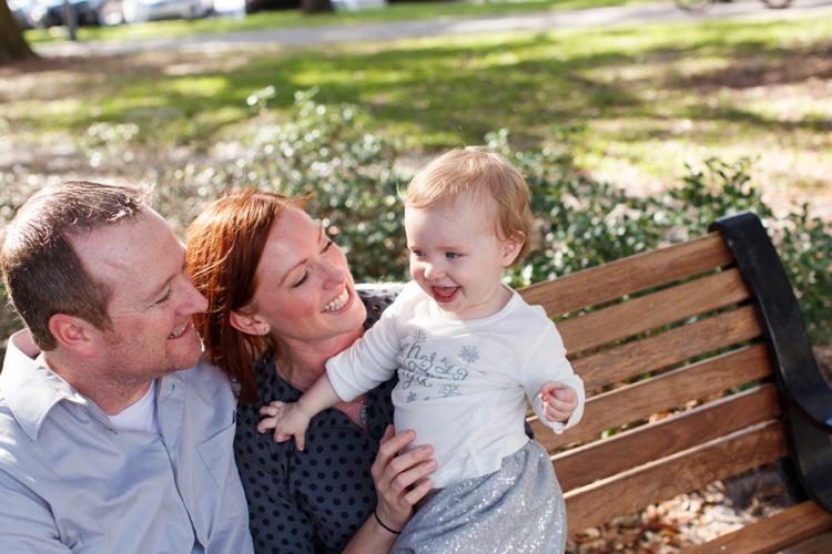 The Toomey Family_0007.jpg
