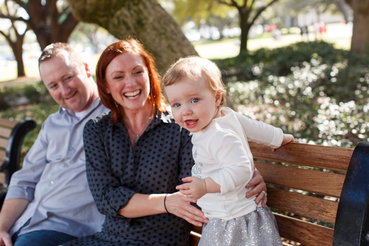 The Toomey Family_0008.jpg
