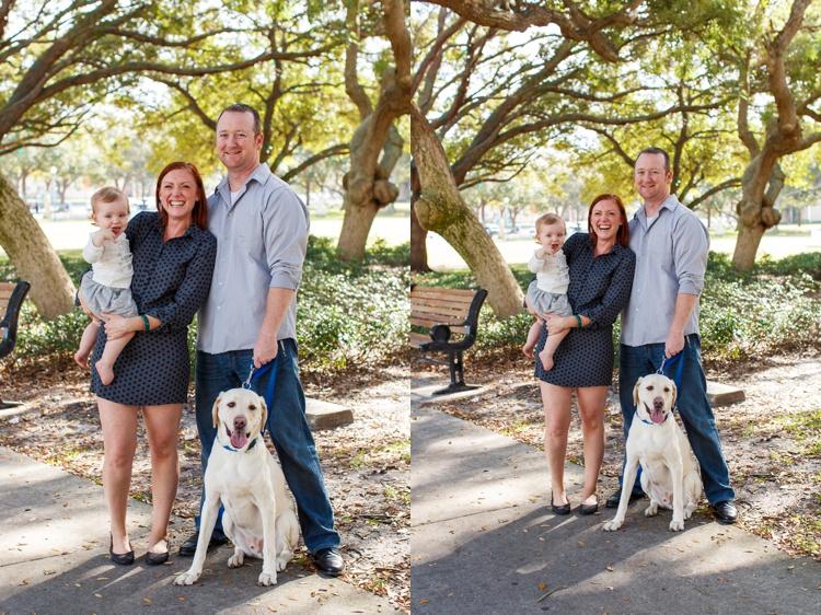 The Toomey Family_0009.jpg