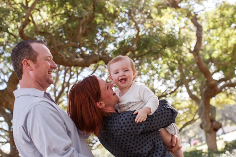 The Toomey Family_0011.jpg
