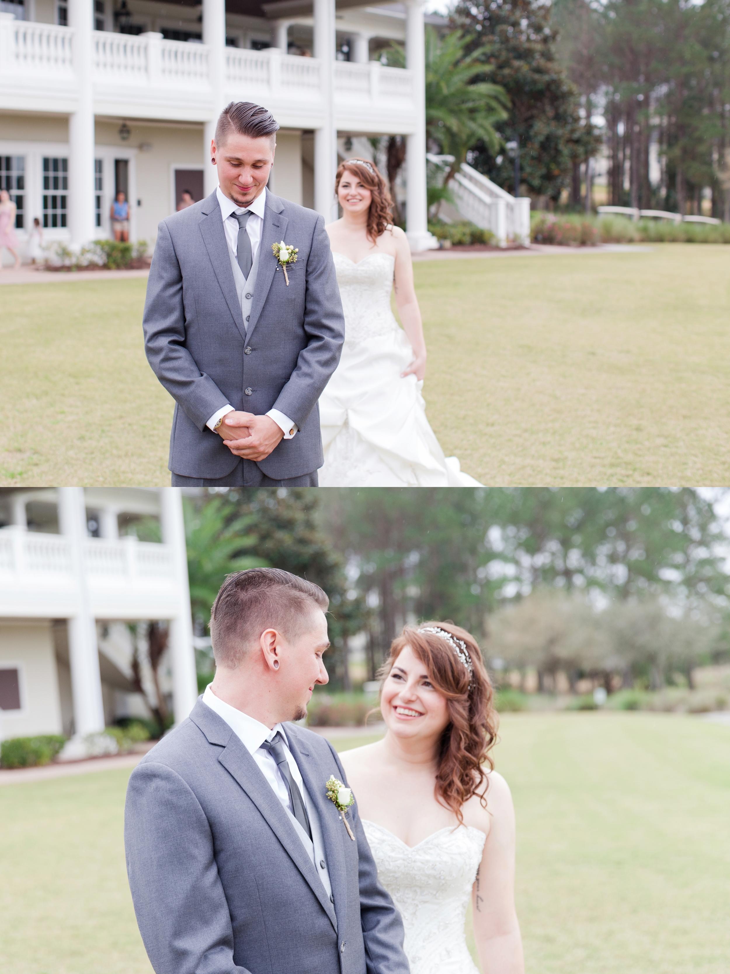 Ashley and James Sneak Peeks_0044.jpg