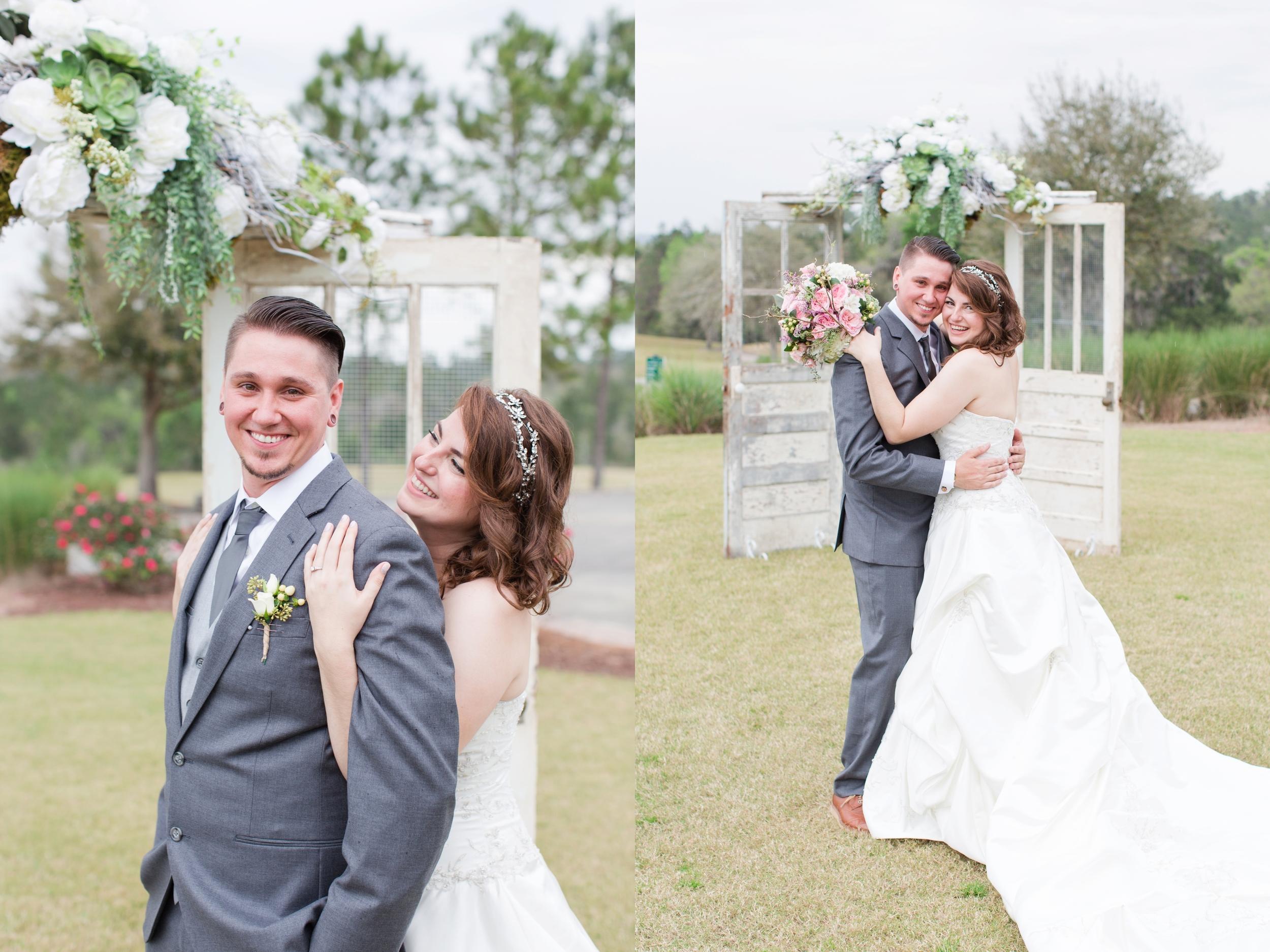 Ashley and James Sneak Peeks_0046.jpg
