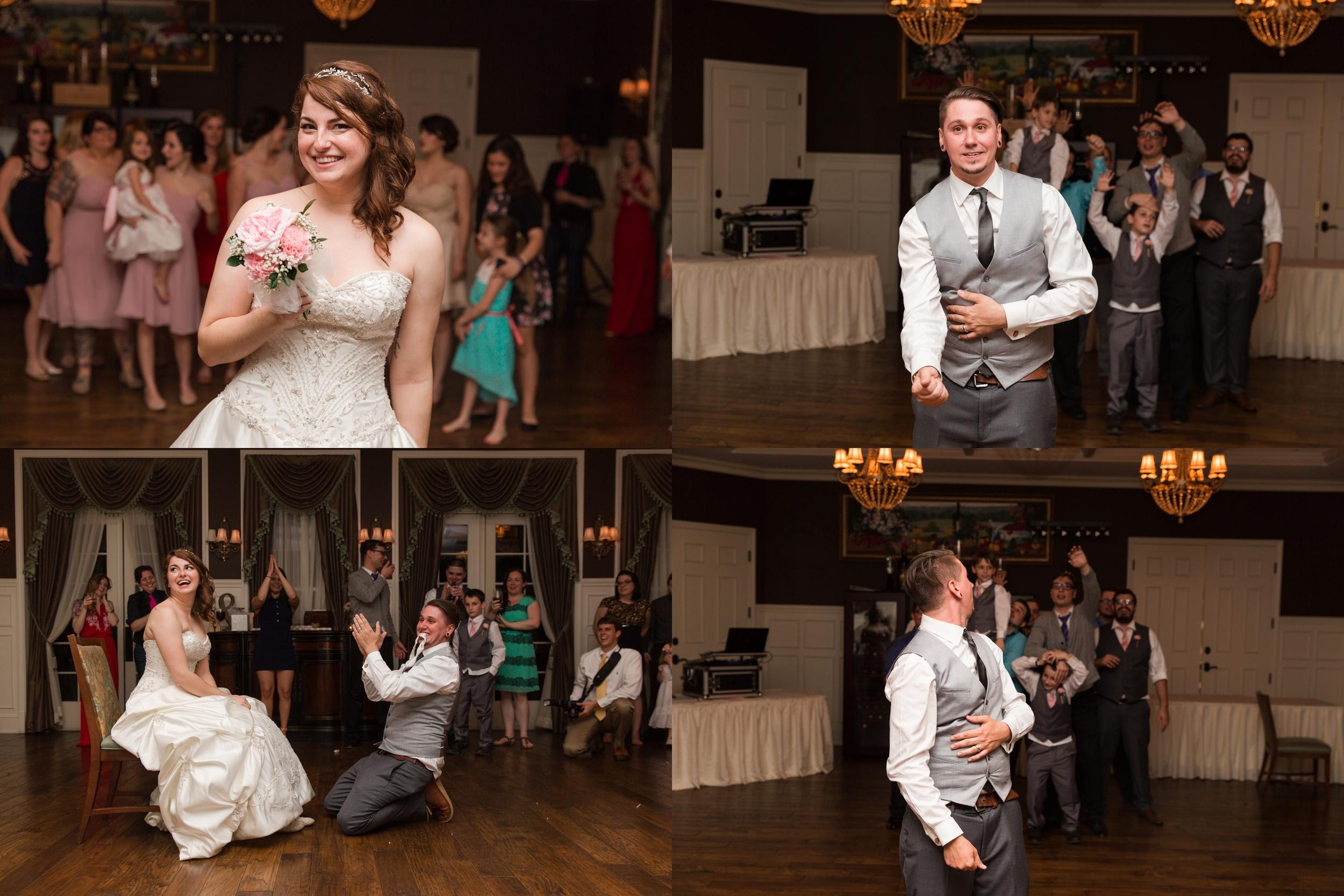 Ashley and James Sneak Peeks_0059.jpg