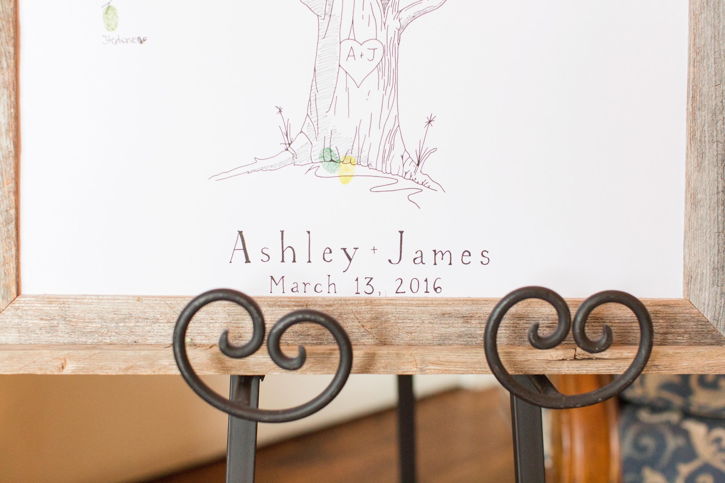Ashley and James Sneak Peeks_0087.jpg