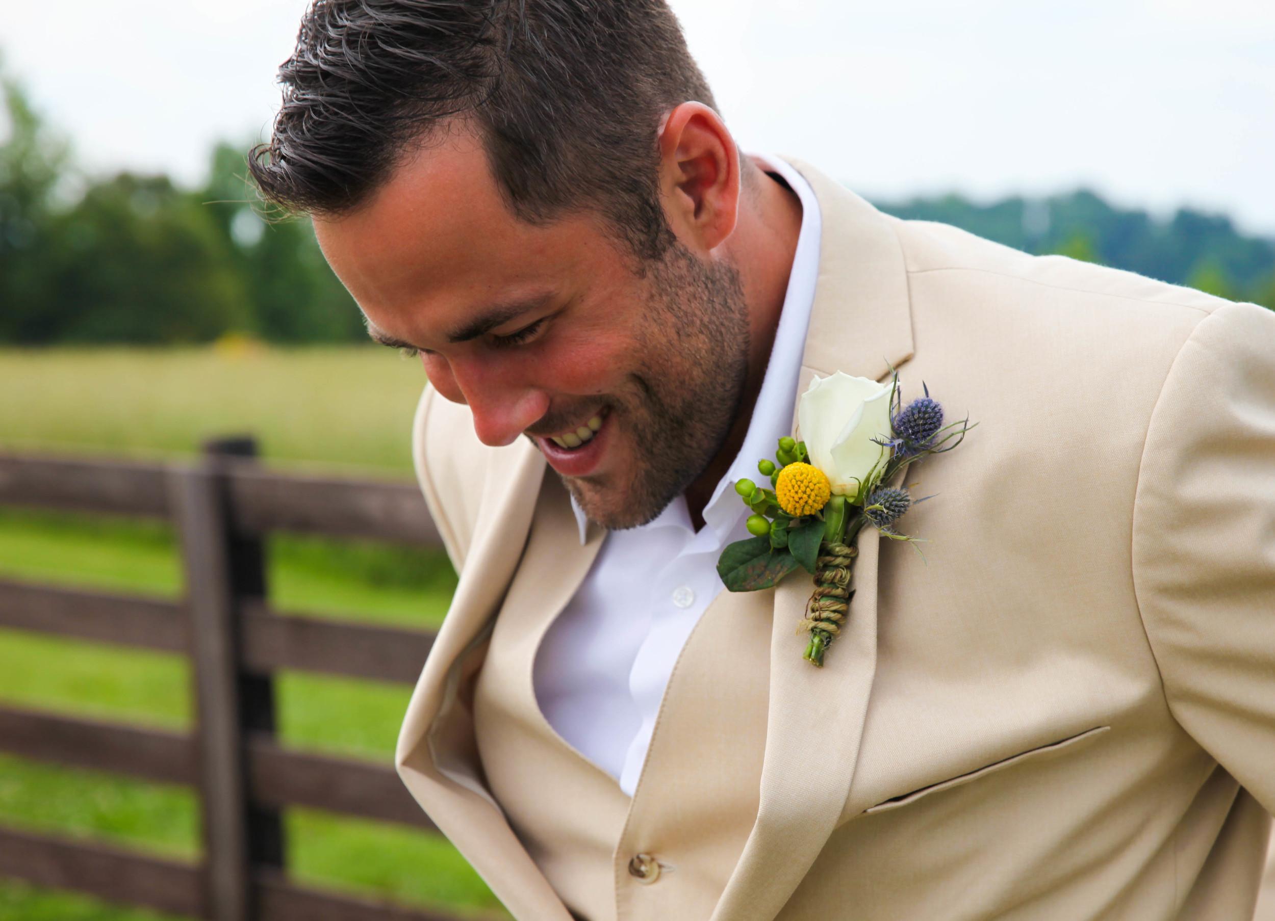 Neely Wedding -7.JPG