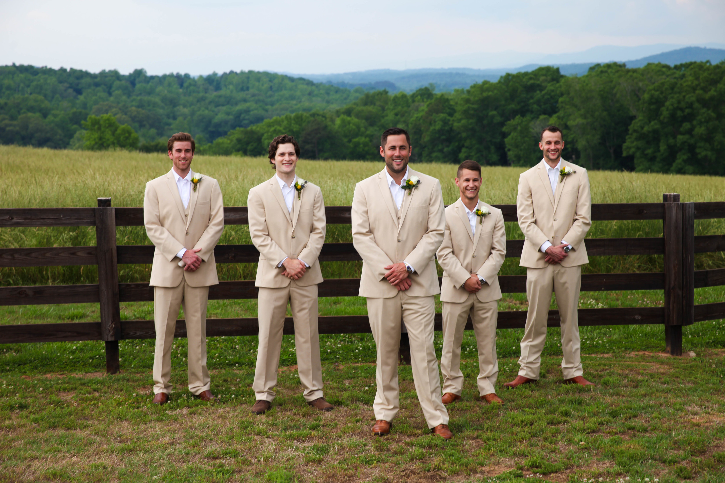 Neely Wedding -8.JPG
