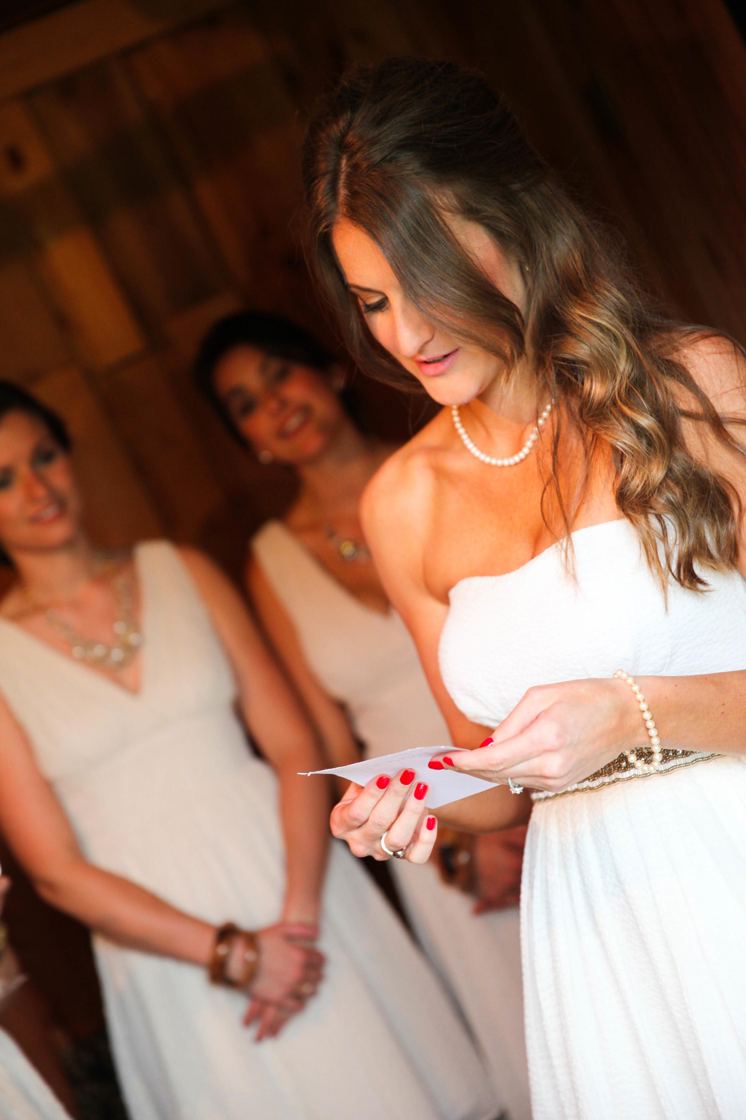 Neely Wedding -13.JPG